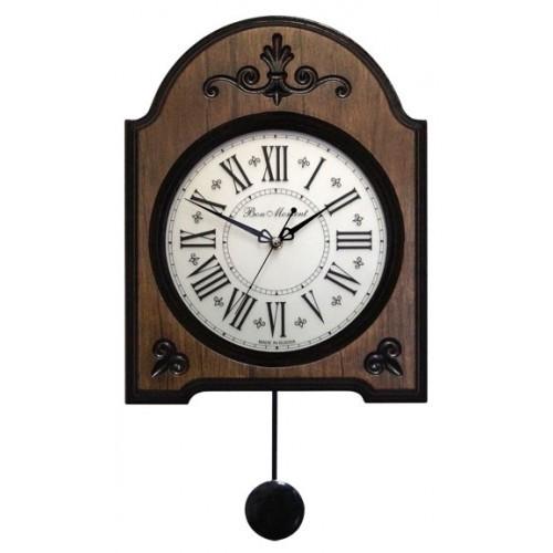 Настенные часы Bon Moment BM-002