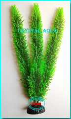Растение Атман AP-028C, 40см