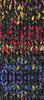 Пряжа Nako LORA 28101 (Северное сияние)