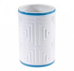 Стакан для зубной пасты Avanti Mercer