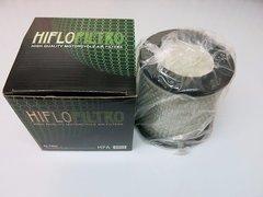 Фильтр воздушный Hiflo HFA 4603 Yamaha TDM 850