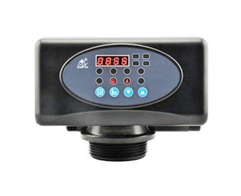 Блок управления RUNXIN TM.F67B  - фильтр., до 4,5 м3/ч