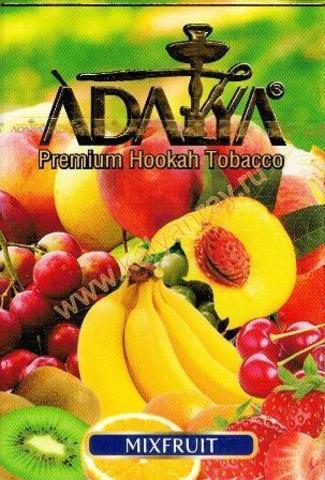 Adalya Mixfruit