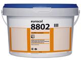 Forbo 8802 Eurofiller Wood Plus шпатлевка для паркета/ 5л