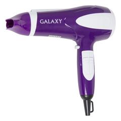 Фен профессиональный GALAXY GL4324