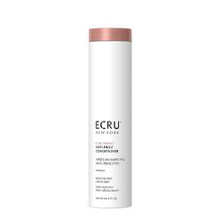 ECRU NY Кондиционер для волос идеальные локоны Curl Perfect Anti-Frizz Conditioner
