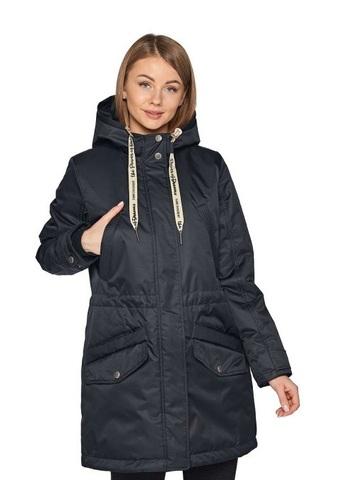 Женская куртка TRF11-166