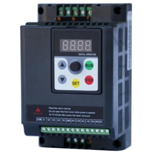 IDS Drive M751Т2B (0.75 КВТ, 230В, 1Ф)