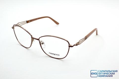 Оправа для очков MORETTI A82308