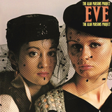 The Alan Parsons Project / Eve (CD)