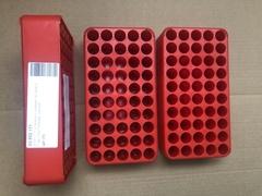 72.690.001 Микропробирки. 1.5 мл, РР, нейтральные. В уп./500 шт. /Sarstedt AG &Co., Германия/
