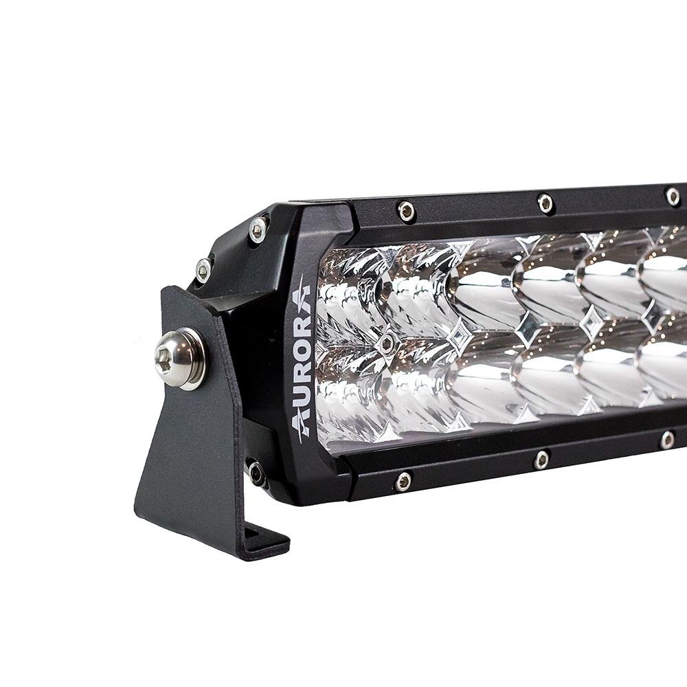 Фара Aurora 50 комбинированного белого света ALO-D5D-50 ALO-D5D-50
