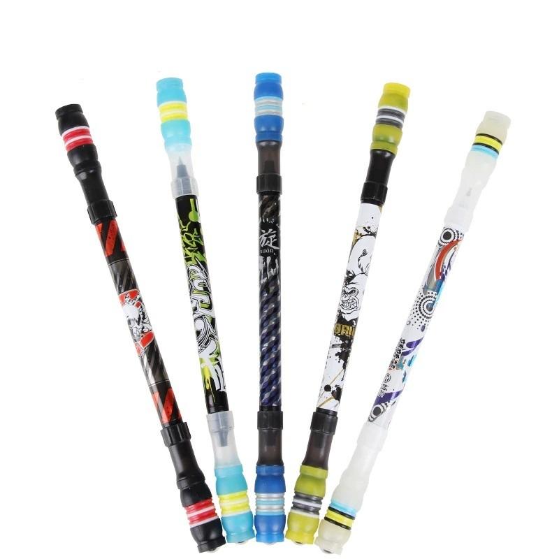 Ручка для пенспінінгу Zhigao V7