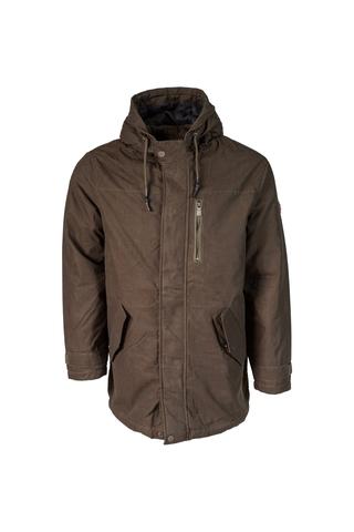 Куртка FYNCH HATTON