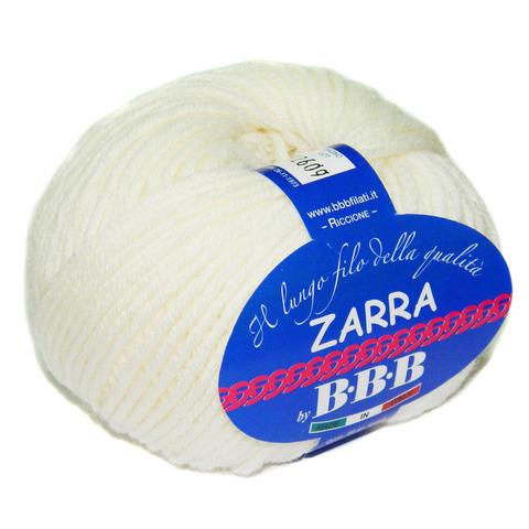 Купить Пряжа BBB Zarra Код цвета 7800 | Интернет-магазин пряжи «Пряха»