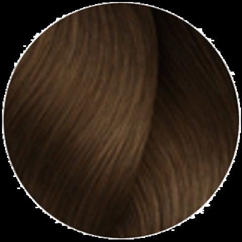 L'Oreal Professionnel INOA 6.24 (Темный блондин перламутровый медный) - Краска для волос