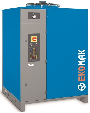 Осушитель воздуха Ekomak CAD 1150
