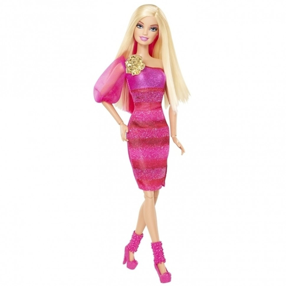 Вайлдберриз Интернет Магазин Куклы Барби