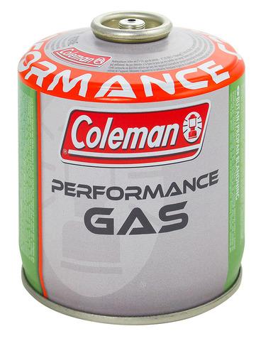 Картридж газовый Coleman C500 Performance Gas (3000004541)