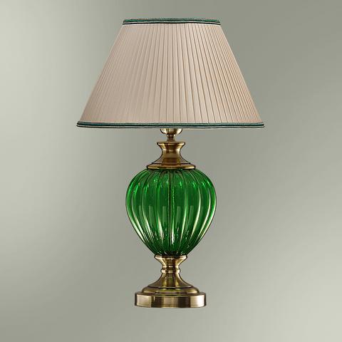 Настольная лампа 33-08.59/85542