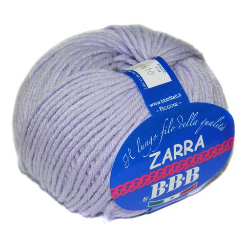 Купить Пряжа BBB Zarra Код цвета 8268 | Интернет-магазин пряжи «Пряха»