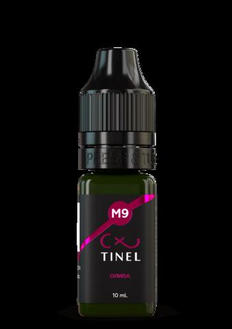 TINEL М9 -