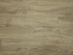 Кварц виниловый ламинат Fine Floor 1508 Wood Дуб Квебек