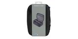 Кейс для камеры и аксессуаров GoPro Compact Case (ABCCS-001) в упаковке
