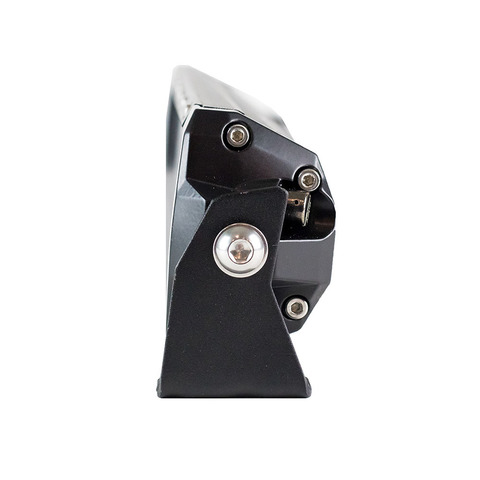 Светодиодная балка   50 комбинированного  света Аврора  ALO-D5D-50 ALO-D5D-50  фото-3