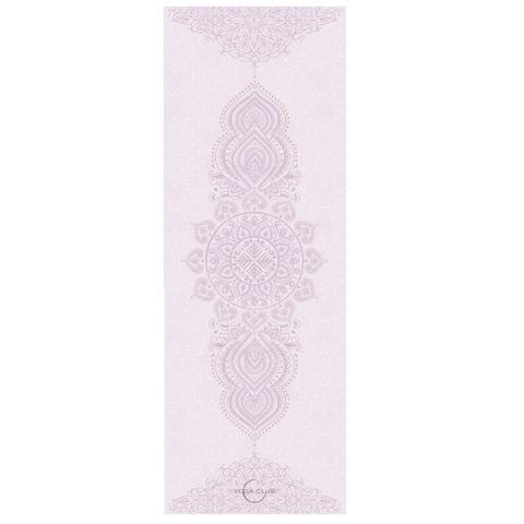 Полотенце для йоги Lilaya из микрофибры, 183*61 см