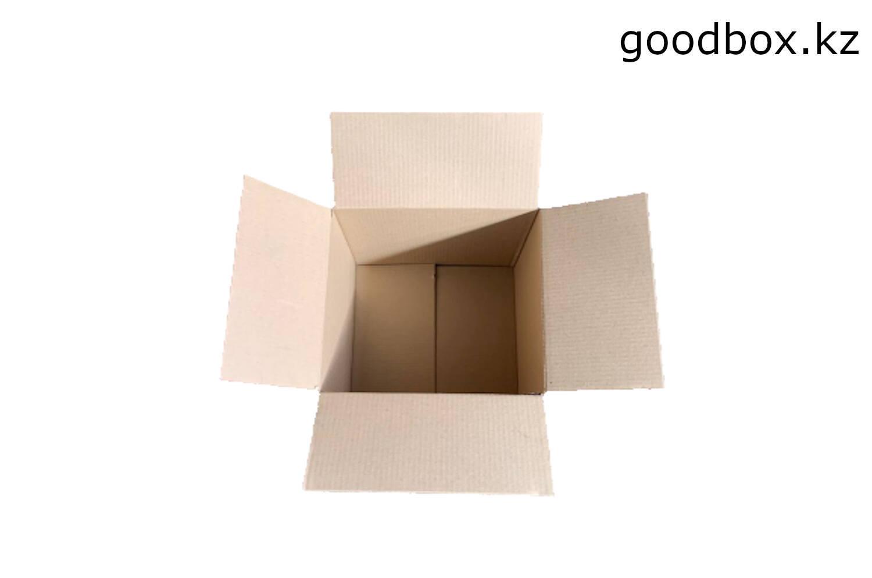 380*325*255 3сл четырехклапанная коробка