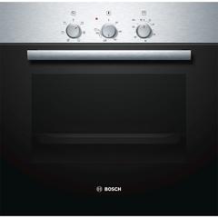 Духовой шкаф Bosch Serie | 2 HBN211E0J фото