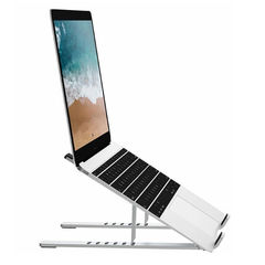Подставка для ноутбука WiWU Laptop Stand S400