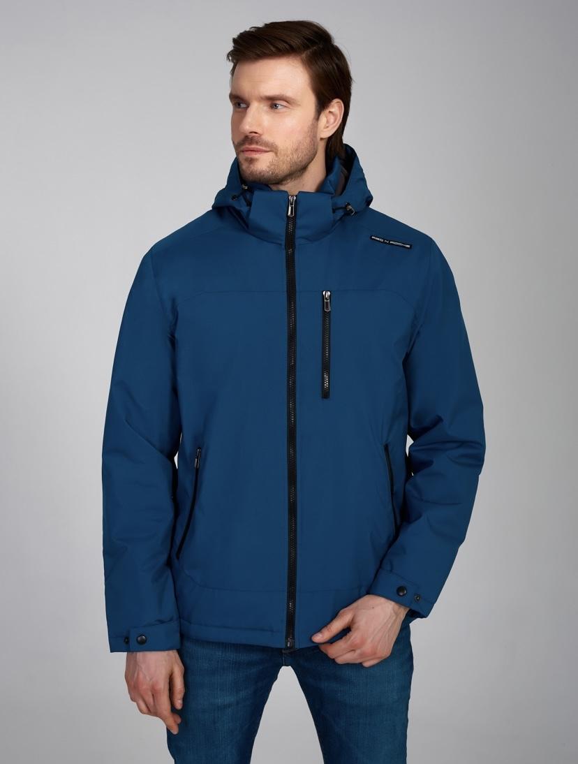 """ADDIC Куртка """"RED-N-ROCK'S """" CB24C47D-0EA3-4918-A61A-BF1736BB214E.jpeg"""