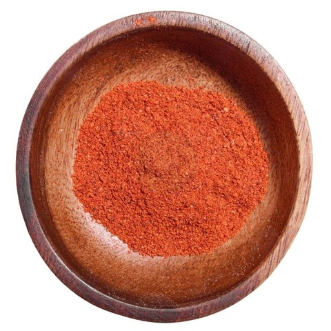 Чили перец молотый 100 гр.