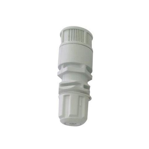 Всасывающий фильтр дозирующего насоса Aquaviva, большой (9900107132) / 19652