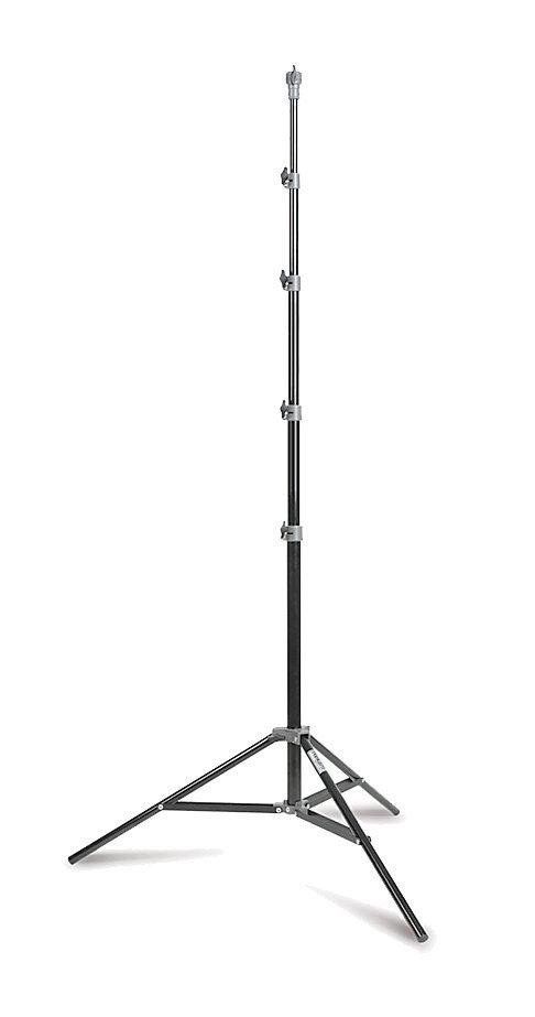 Rekam ProfiLight 750 UM Kit