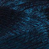 Пряжа YarnArt Melody 890 морская волна