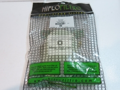 Воздушный фильтр HFF 3020 SUZUKI DR 250 350