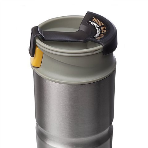 Термокружка Stanley Nineteen13 (0,47 литра)