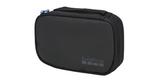 Кейс для камеры и аксессуаров GoPro Compact Case (ABCCS-001) внешний вид