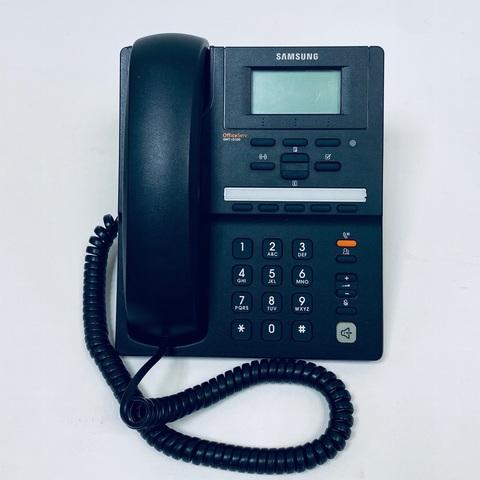 SMT-i3100
