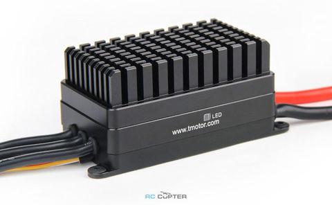 ESC регулятор мотора T-Motor 200A Flame 14S