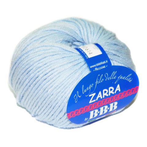 Купить Пряжа BBB Zarra Код цвета 86277 | Интернет-магазин пряжи «Пряха»