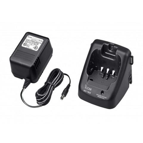 Зарядное устройство Icom BC-162