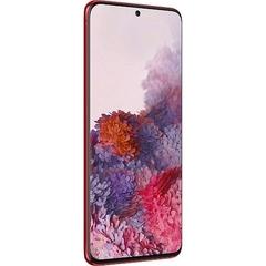 Смартфон Samsung Galaxy S20 8/128GB (Красный) Red