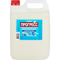 Универсальное чистящее средство Прогресс жидкость 5 л