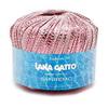 Lana Gatto SANREMO 9244