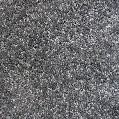 Покрытие ковровое Ideal Echo 166 5 м