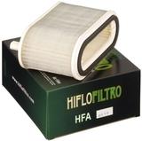 Фильтр воздушный Hiflo HFA 4910 Yamaha V-MAX